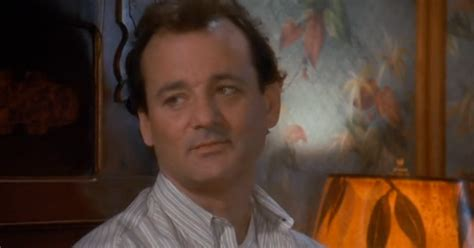 1993 best actor best actor alternate best actor 1993 bill murray in