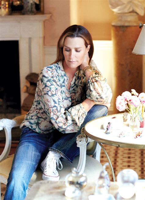 the top stylist india hicks home office design pottery island style india hicks naples illustrated