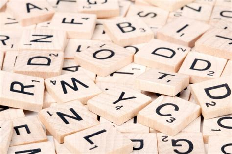 scrabble word te scrabble a logophile s view oxfordwords