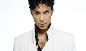 biography of the artist prince prince biography 8notes com
