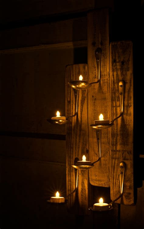 Ambient Lighting by Beautiful Ambient Lighting