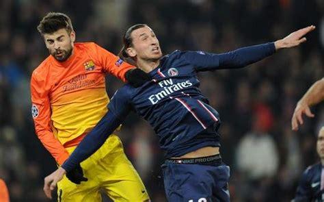 Calendrier Ligue Des Chions Uefa La Liga Espagnol Classement Buteur