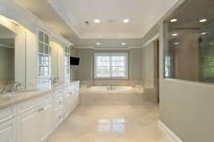 Master Bathroom White by 25 White Bathroom Ideas Design Pictures Designing Idea