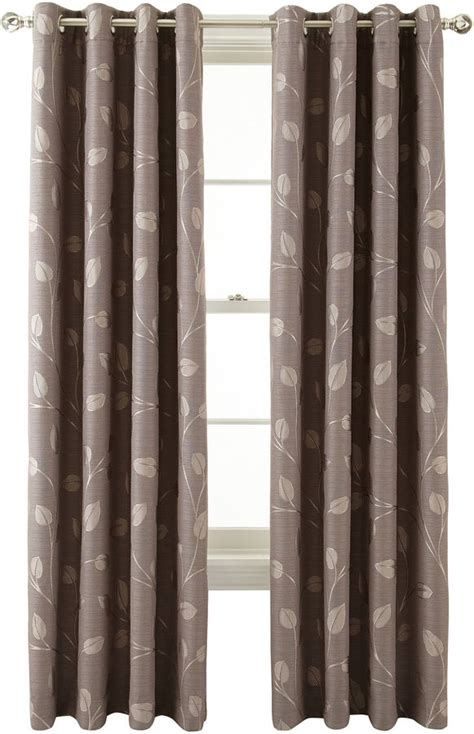 martha stewart panel curtains martha stewart marthawindowtm hton leaf grommet top