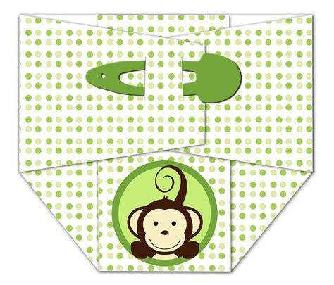 Monkey Baby Showers by Monkey Baby Shower Invitations Babyshower4ublogdotcom