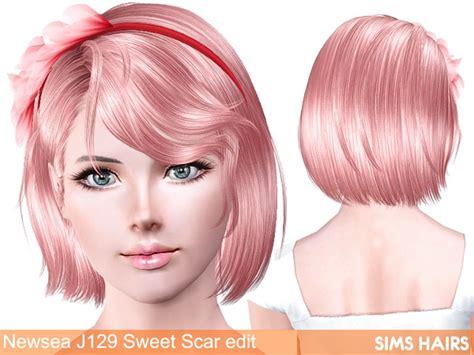 sims 3 short female hair newhairstylesformen2014 com short female hair sims 3 newhairstylesformen2014 com