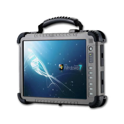 Rugged Tablet Roselawnlutheran Rugged Tablet For