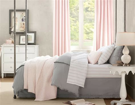 Schlafzimmer Grau Rosa by Mehr Als 150 Unikale Wandfarbe Grau Ideen Archzine Net