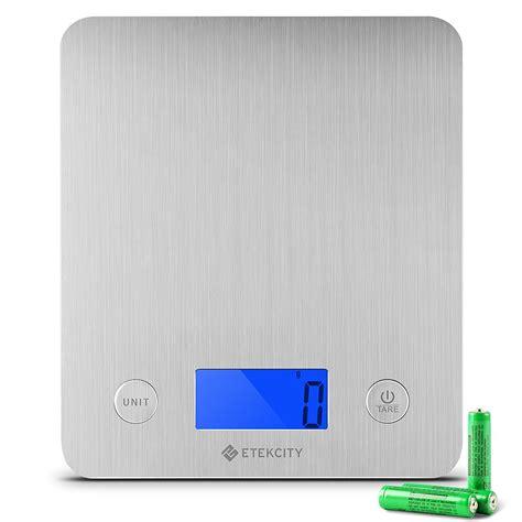 Termometer Digital Gp Care vicks speedread digital thermometer v912us 1
