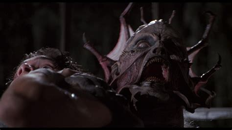 jeepers creepers 2001 review by that