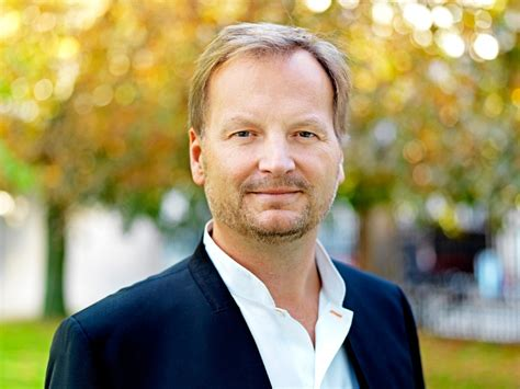 designboom interviews designboom interviews louis becker of henning larsen