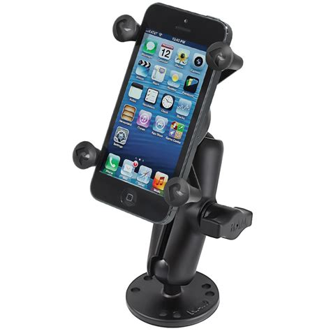 what is ram on a cell phone car cellphone holder 2017 2018 best cars reviews