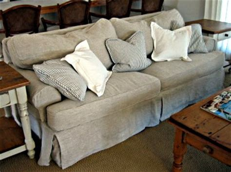 pet friendly slipcovers for designing the pet friendly home