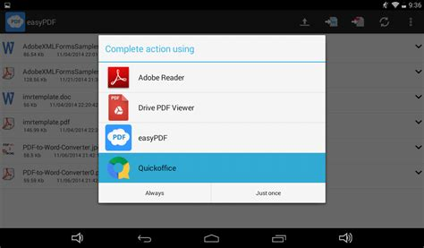 converter android pro 1 5 6 apk easypdf best pdf converter android apps on play