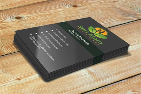 business card templates for hotels 30 hotel business card templates free psd design ideas