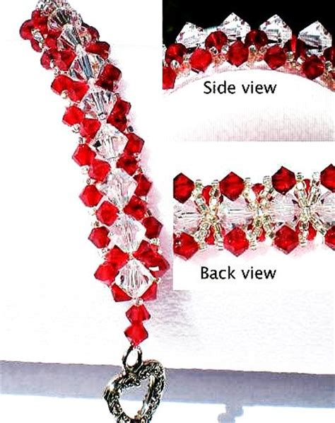 inkscape jewelry tutorial 18 best beadwork pattern makers images on pinterest