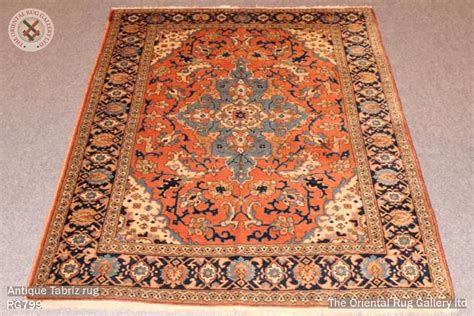 Antique Rug Gallery by The Rug Gallery Ltd Rugs Carpets Gallery