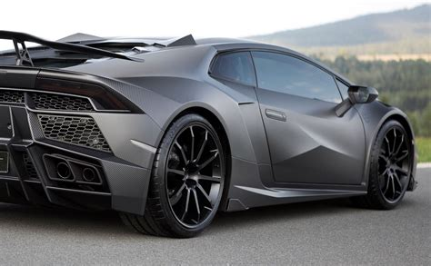 broan 277v exhaust fan mansory lamborghini 28 images mansory tuned
