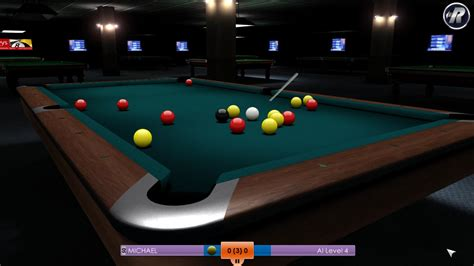 hd snooker game for pc free download full version download international snooker full pc game