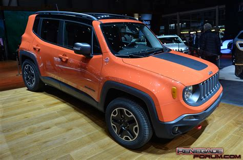 jeep renegade orange omaha orange jeep renegade jeep renegade forum