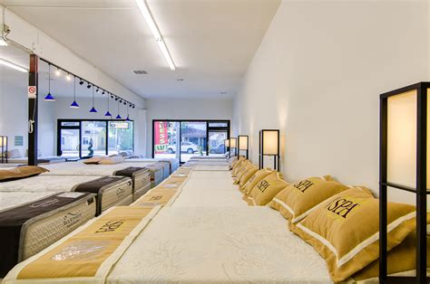 Mattress For Sale Los Angeles by Best Los Angeles Mattress Sale In Los Angeles Ca 310