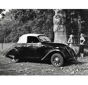 Peugeot 202 Cabriolet D2 1938–49 Wallpapers 1920x1440