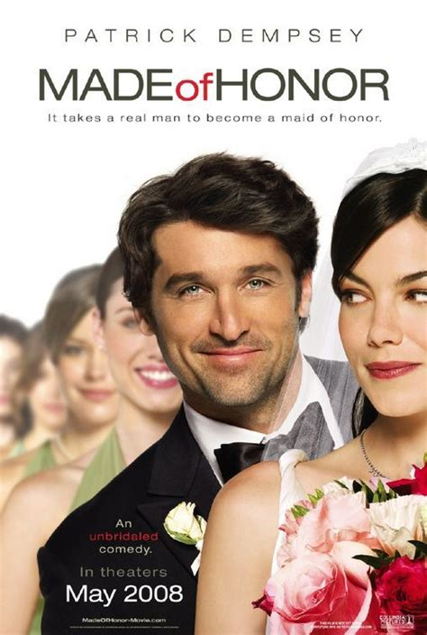 film comedy romantic 17 best ideas about romantic comedy movies on pinterest