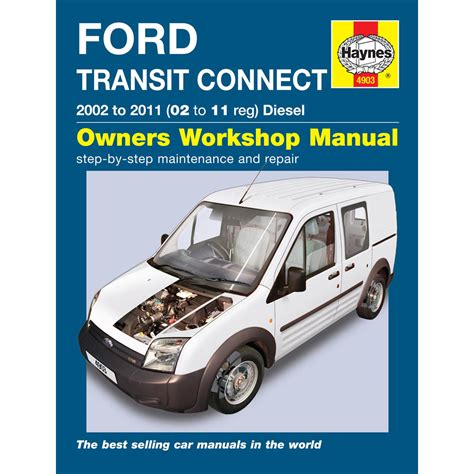 service manual how it works cars 2002 ford escort parking system file 97 02 ford escort 2002 ford focus repair manual haynes autos post