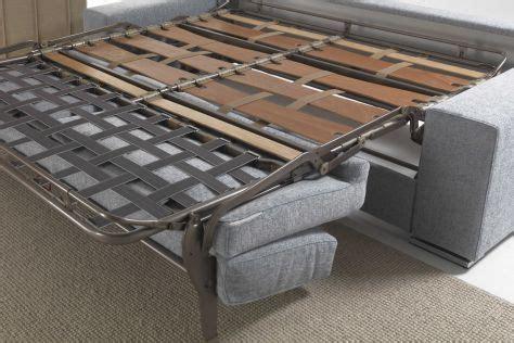 divani letto con doghe in legno divano letto parigi vendita divani letto divani