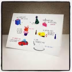 happy birthday card design june 2013 ellie mosser