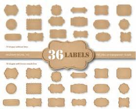 Wine Kitchen Canisters 7 best images of free printable craft label templates