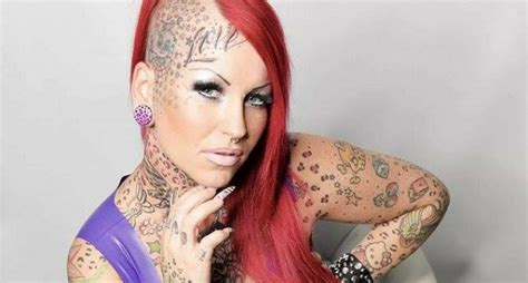 tattoo model 2 16 of featured models mediazink