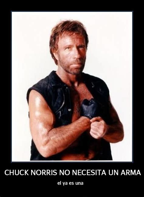 Memes De Chuck Norris - memes de chuck norris taringa