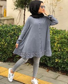 spc276b37 blouse lv spndek bhn atasan wanita grosir