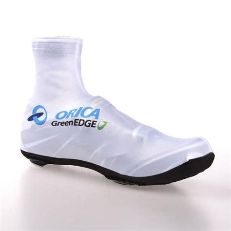 waterproof biking shoes fashion mens cycling shoes cover waterproof outdoor sports