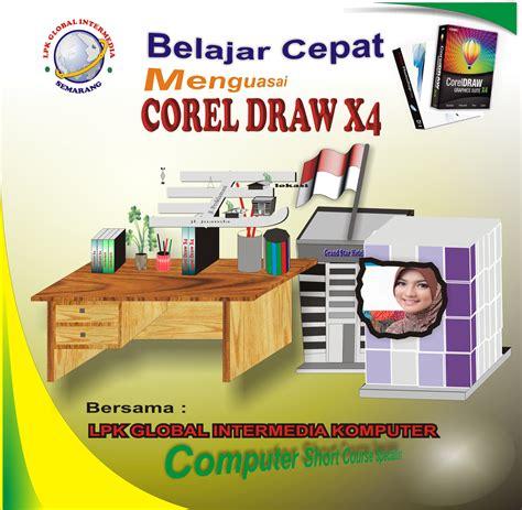 kursus online desain grafis gratis kursus corel draw kursus photoshop di semarang kursus