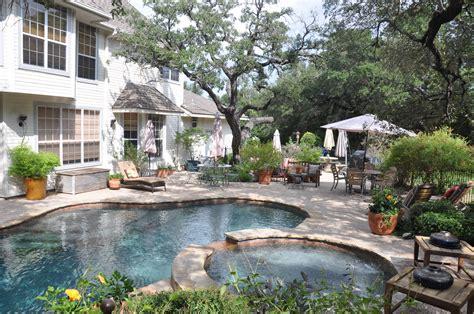 backyard realty group iowa real estate listings homes for sale houses iowa