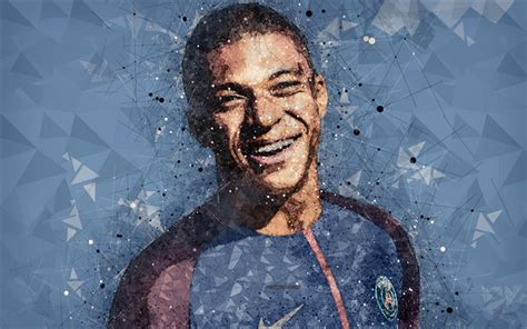 kylian mbappe hd images kylian mbappe wallpapers hd for android apk download