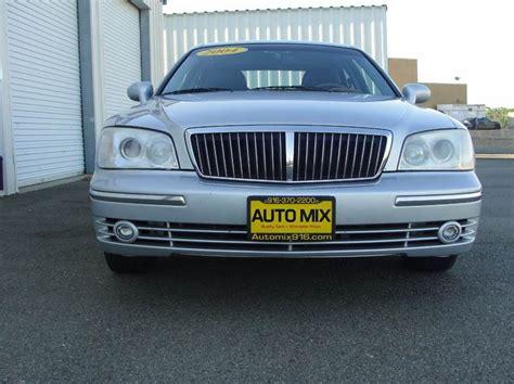 hyundai xg 350l 2004 hyundai xg 350 sedan for sale 396 used cars from 1 800