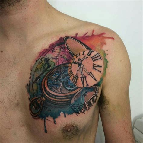 tattoo london la 81 best tattoo compass watches travel images on