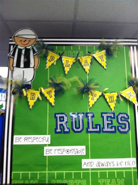 sports themed classroom decorations 17 best images about sports themed classroom on