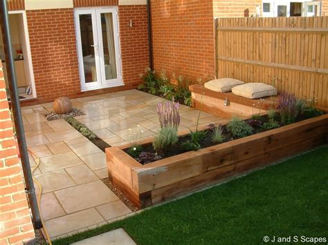 outdoor patio bed garden decor with inspiring raised garden beds outdoor