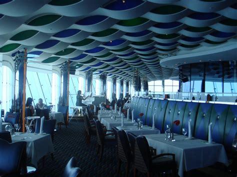 burj al arab underwater room dubai underwater restaurant www imgkid the image