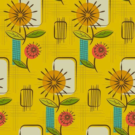 mid century modern fabric reproductions best 25 mid century modern fabric ideas on pinterest