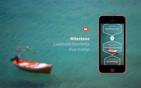 design milk marcel wanders milestone a marcel wanders iphone app design milk