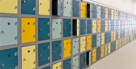 zone locker room how to set up a secure locker room safe zone