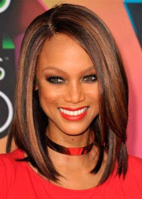 lob long bob with long face high forehead 30 best hairstyles for big foreheads herinterest com