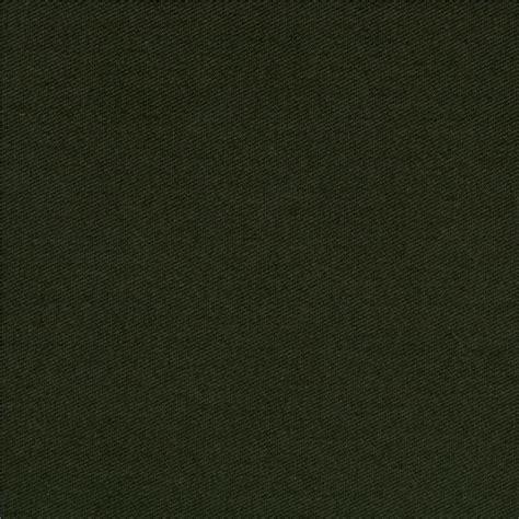 Cotton Twill Diskon green cotton twill discount designer fabric fabric
