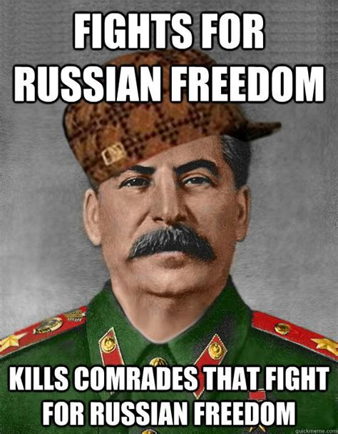 assassination russia history meme google search