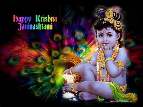 ram janmashtami happy krishna janmashtami hd images wallpaper whatsapp